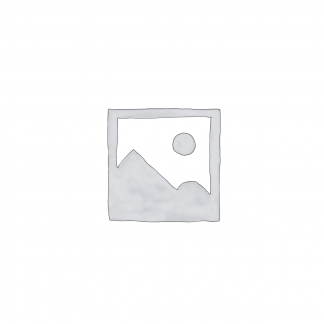 Tissue Salts - Liquids